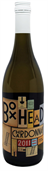 Boxhead Winemakers Chardonnay